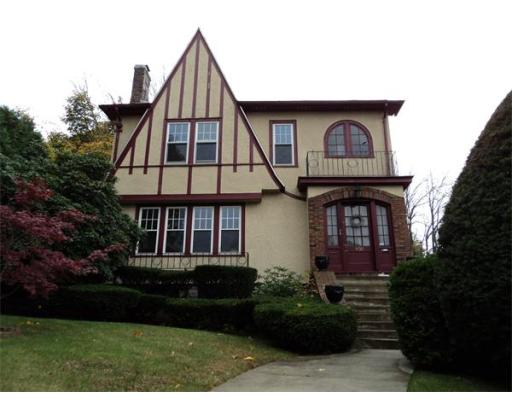 Rental Homes for Rent, ListingId:25774493, location: 930 Pleasant St Worcester 01602