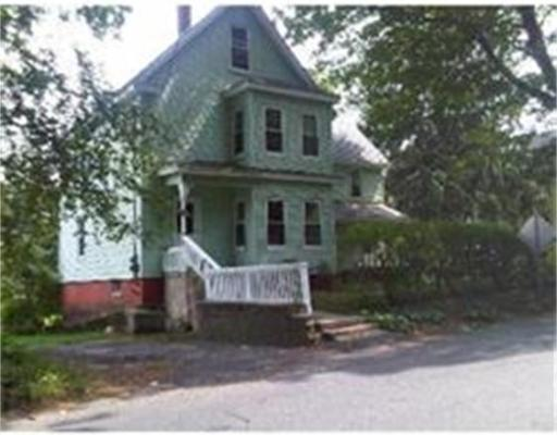Rental Homes for Rent, ListingId:25774500, location: 147 Walnut Hill Rd Orange 01364