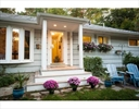 OPEN HOUSE at 32 Colonial Rd in hingham