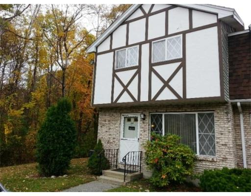 Rental Homes for Rent, ListingId:25807299, location: 945 Riverside Dr Methuen 01844