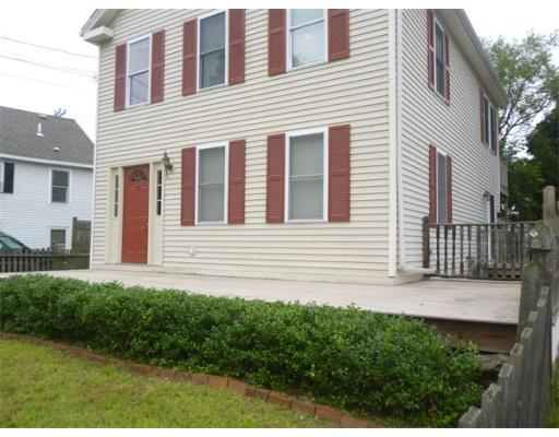 Rental Homes for Rent, ListingId:25816355, location: 44 N. Main Street Grafton 01519