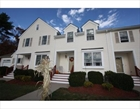 Abington MA condominium for sale photo