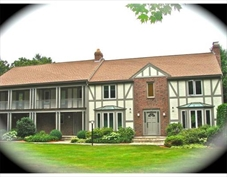 Holliston Massachusetts Apartment Building For Sale