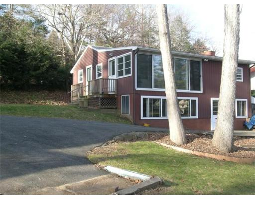 Rental Homes for Rent, ListingId:25884382, location: 114 Westwood Drive Sturbridge 01566