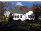 house for sale Mansfield MA photo