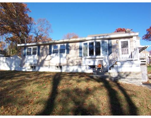 Rental Homes for Rent, ListingId:25899597, location: 141 Commonwealth Ave Worcester 01604