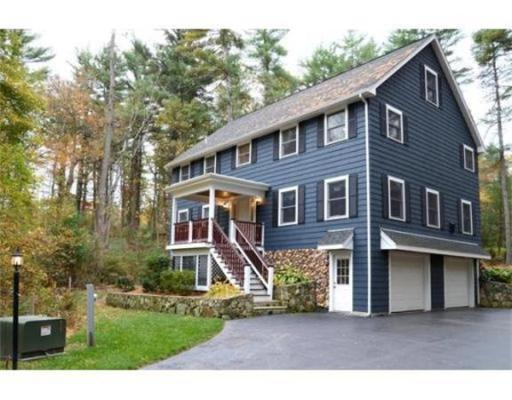 $529,900 - 4Br/3Ba -  for Sale in Rowley