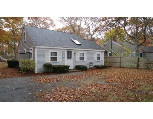 116  Seaview Ave,  Yarmouth, MA