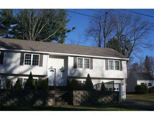 Rental Homes for Rent, ListingId:25931059, location: 19 Washington Avenue Winchendon 01475
