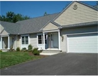 real estate South Hadley ma