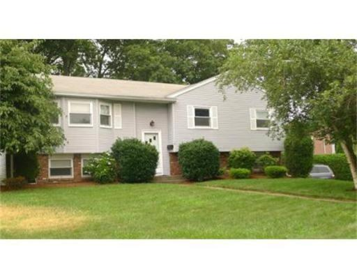 Rental Homes for Rent, ListingId:25988499, location: 15 Princeton Peabody 01960