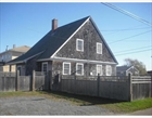 house for sale Marshfield MA photo