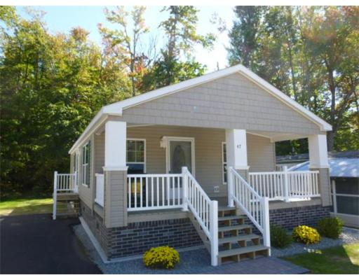Rental Homes for Rent, ListingId:26008447, location: 1341 Rindge Road (Nijal Court) Fitchburg 01420