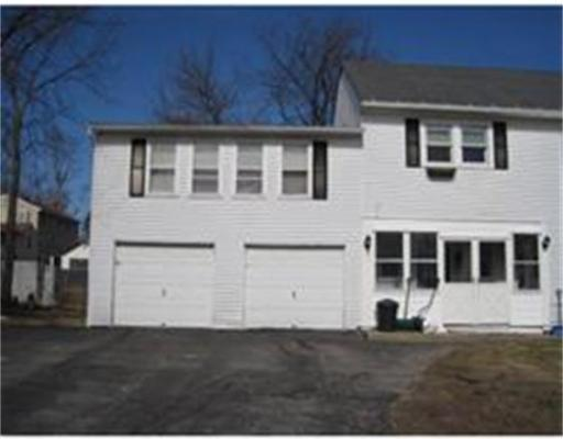 Rental Homes for Rent, ListingId:26012047, location: 1133 WEST BOYLSTON Worcester 01606