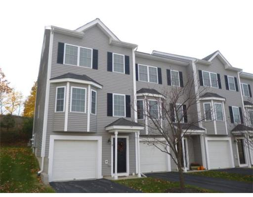 Rental Homes for Rent, ListingId:26022418, location: 12 Whispering Pine Circle Worcester 01606