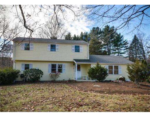 182  Edmands Road,  Framingham, MA
