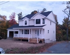 home for sale in Oxford MA photo