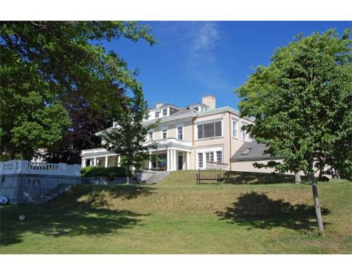 97 West Street, Beverly, MA 01915