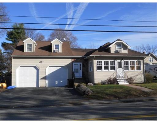 Auburn MA Open Houses | Open Homes | CPC Open Houses, A little bit of snow is not going to stop this open house! So come see this beau