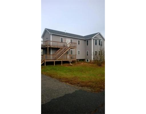 Rental Homes for Rent, ListingId:26076811, location: 140 South Pleasant Haverhill 01835