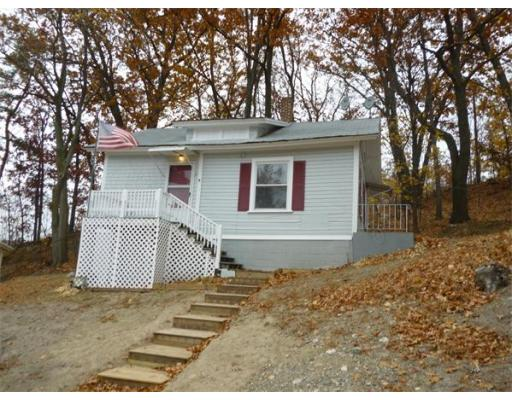 Rental Homes for Rent, ListingId:26076813, location: 23B First Ave Shrewsbury 01545