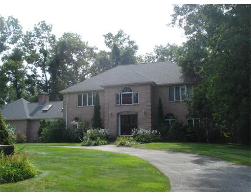 home 2 - East Longmeadow real estate, homes - Massachusetts (MA)