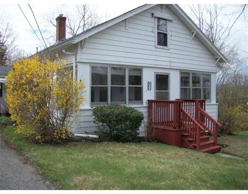 Auburn MA Open Houses | Open Homes | CPC Open Houses, NEW PRICE!  Charming bungalow style home. Loads of potential.