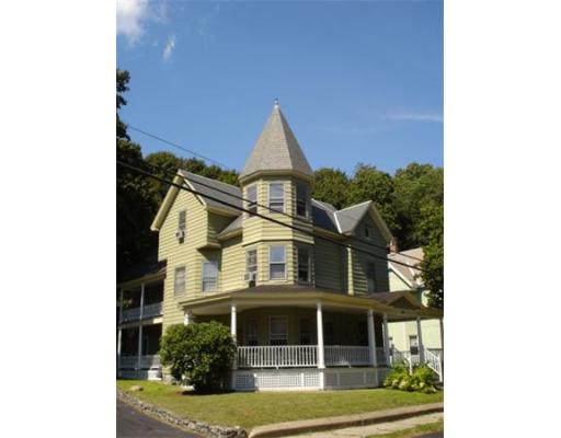 Rental Homes for Rent, ListingId:26096865, location: 68 Church St. Leominster 01453