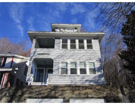 Rental Homes for Rent, ListingId:26096866, location: 18 Highland Ct Fitchburg 01420