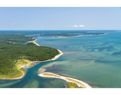 Land for Sale at 260 Vineyard Road Barnstable, Massachusetts 02635 United States