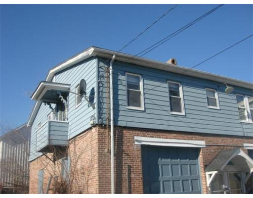 Rental Homes for Rent, ListingId:26127863, location: 28.5 MECHANIC ST Webster 01570