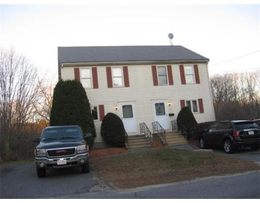 Rental Homes for Rent, ListingId:26127859, location: 75 school Northborough 01532