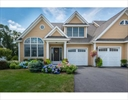 11 Riverview Heights Amesbury Ma
