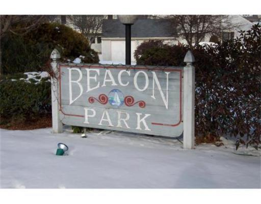 Rental Homes for Rent, ListingId:26142989, location: 501 Beacon Park Webster 01570