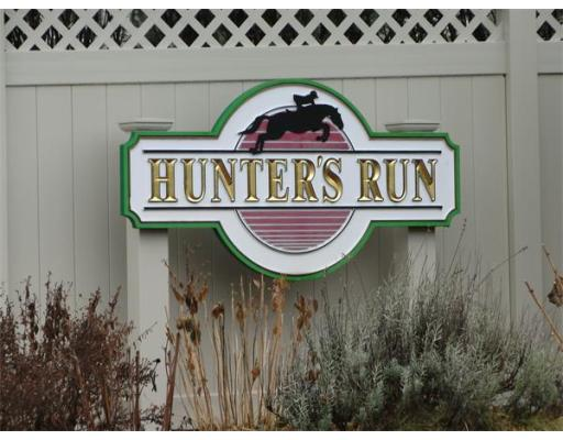 Rental Homes for Rent, ListingId:26142972, location: 121 Hunters Run Place Haverhill 01830