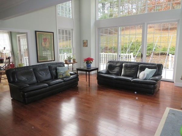Photo #7 of Listing 898 Bernardston Road