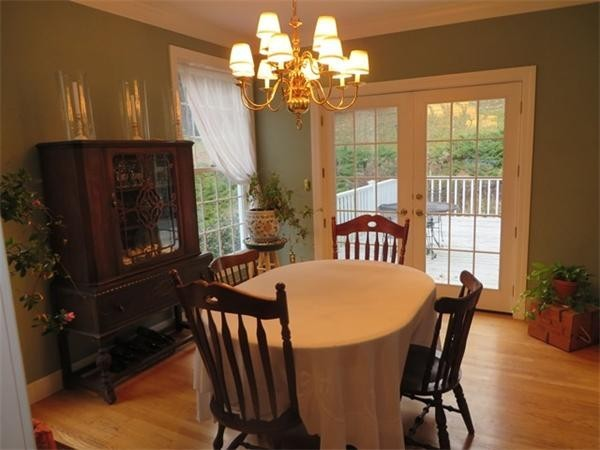 Photo #11 of Listing 898 Bernardston Road