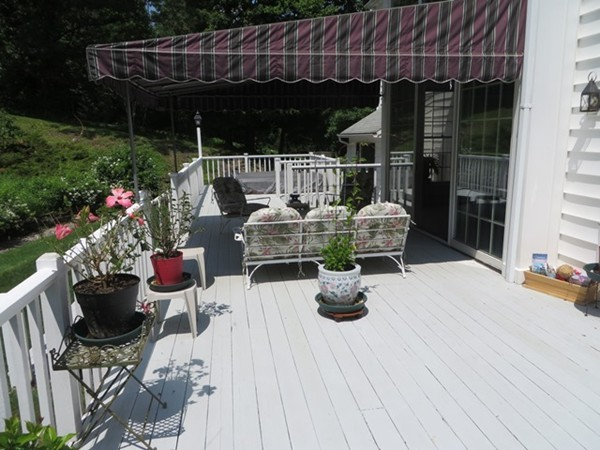 Photo #28 of Listing 898 Bernardston Road
