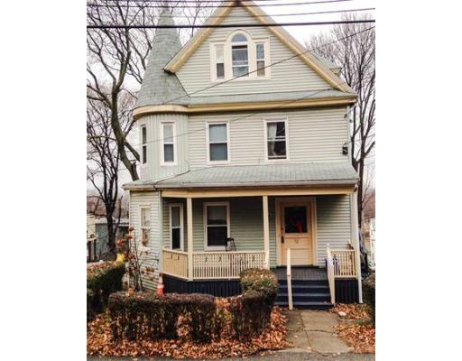 $559,000 - 6Br/2Ba -  for Sale in Savin Hill, Boston
