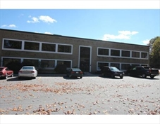 commercial real estate Northborough ma