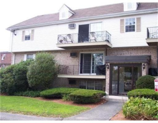 Rental Homes for Rent, ListingId:26177422, location: 2 Williamsburg Ct Shrewsbury 01545