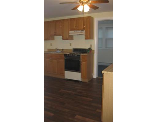 Rental Homes for Rent, ListingId:26204491, location: 6 White Street Lowell 01854