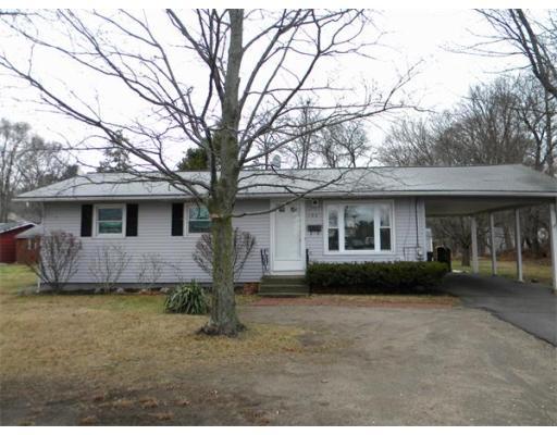 194  Hartford Ave,  Bellingham, MA