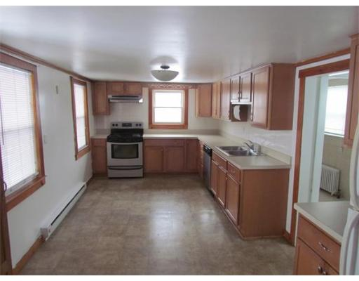 Rental Homes for Rent, ListingId:26204497, location: 31 Lancaster St Leominster 01453