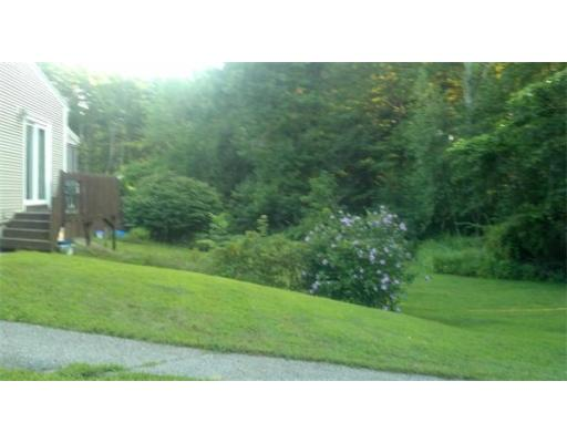 Home for Sale Gardner MA | MLS Listing