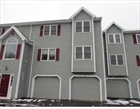 Dracut Mass condo for sale photo