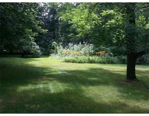 $499,900 - Br/Ba -  for Sale in Newburyport