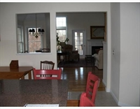 photo of condo for sale in Westborough ma