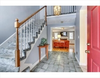 photo of condo for sale in North Reading ma