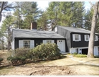 home for sale Hingham MA photo